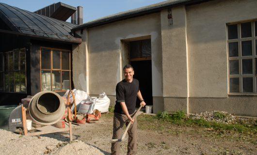 2010.10.14 - 0031 - Werner